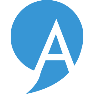 Angoulême Logo 3