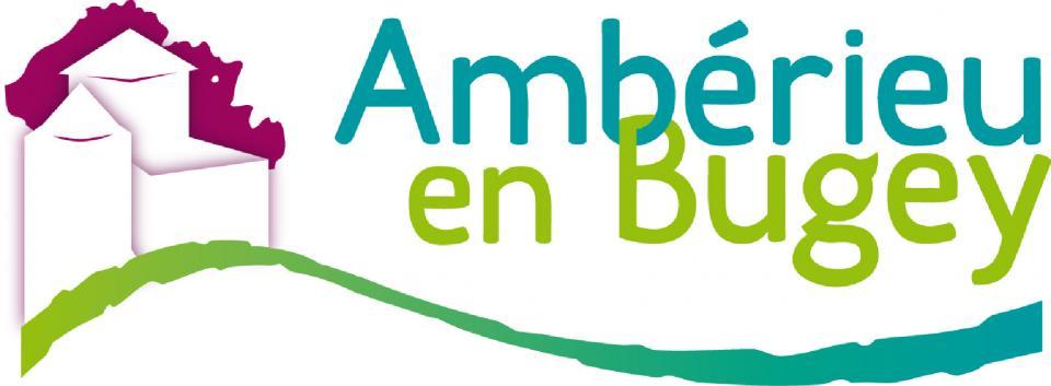 logo Ambérieu-en-Bugey