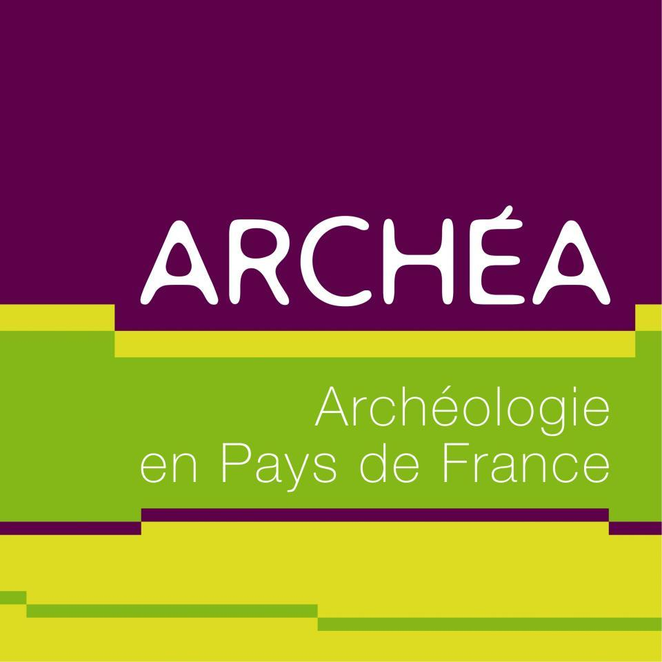 logo_archea.jpg