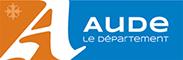 logo_aude.png