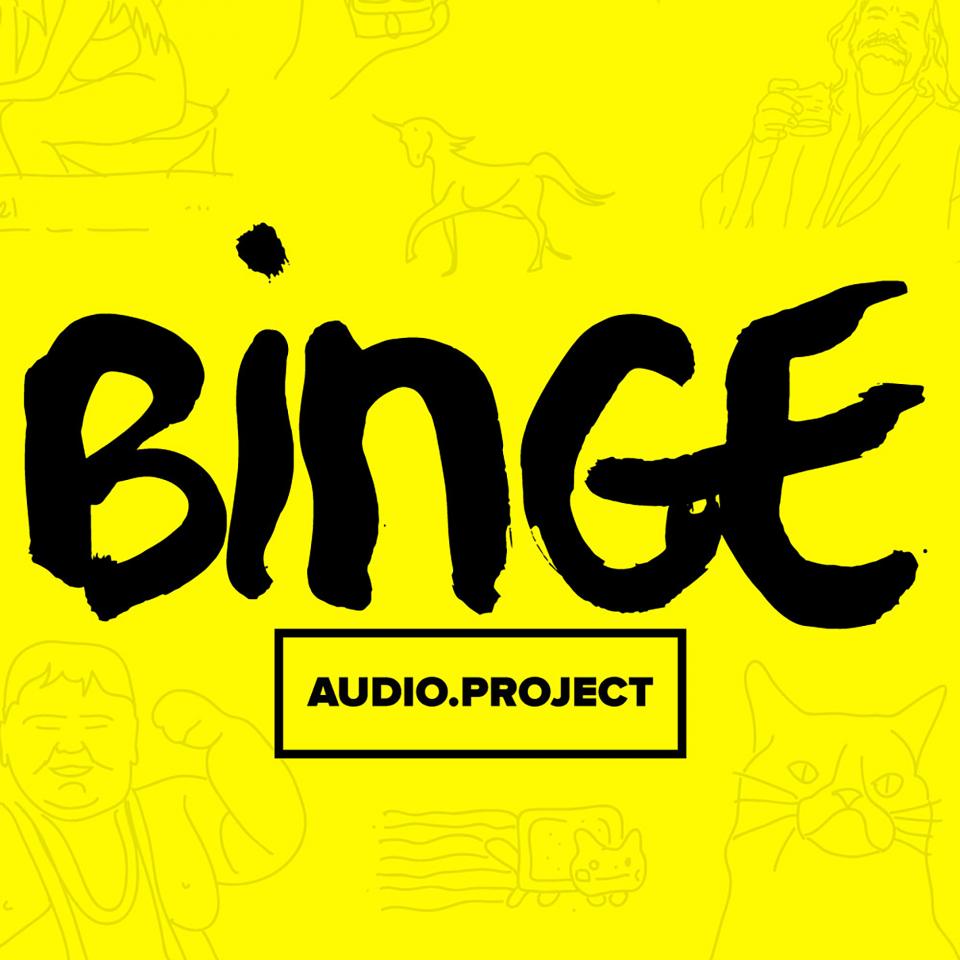 logo_binge.png