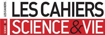 Les Cahiers Science et Vie