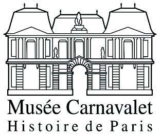 Logo Carnavalet