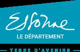 CD 91 Essonne