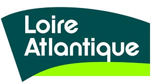 logo-cg-Loire-Atlantique.png