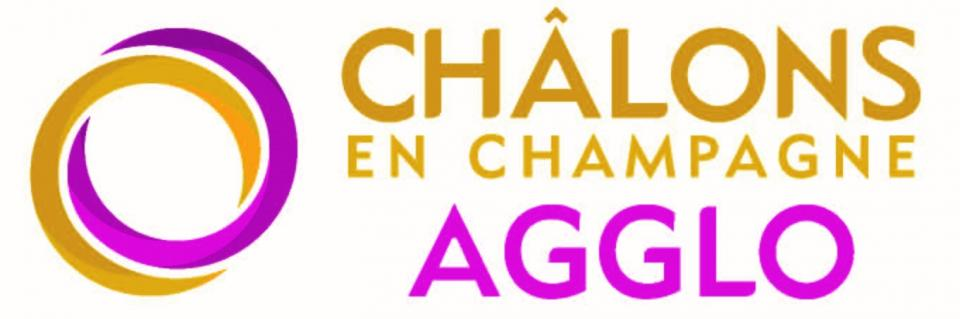 logo_chalons_agglo.jpg