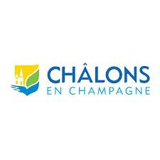 logo_chalons_en_champagne.png