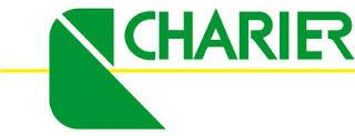 logo_charier.jpg