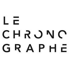 logo_chronographe.png