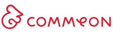 Logo Commeon