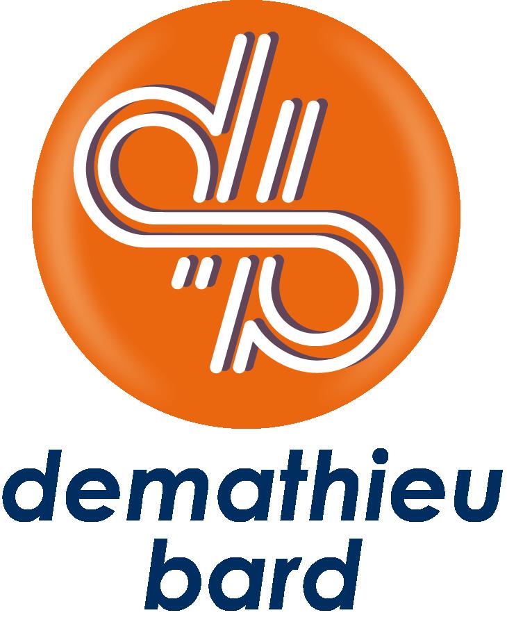 Groupe Demathieu Bard