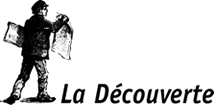 Editions La Découverte