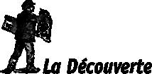 logo_editionladecouverte.png