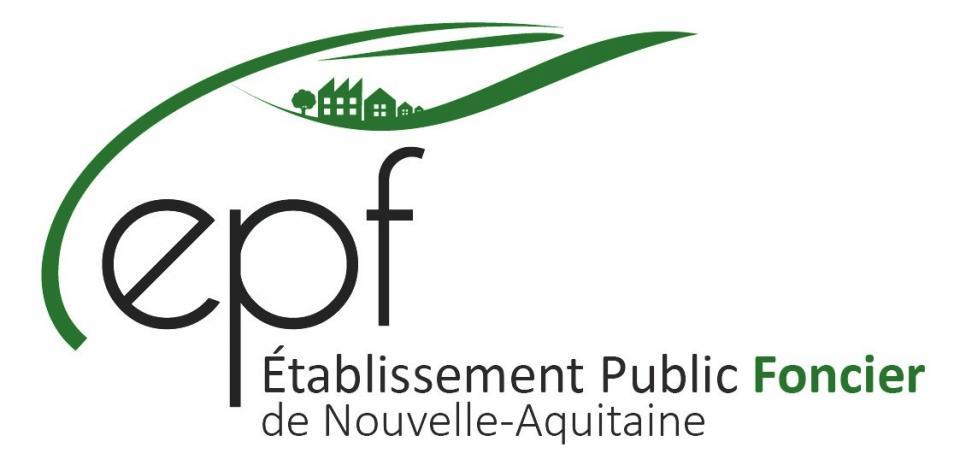 Angoulême Logo 2