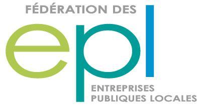 Logo EPL