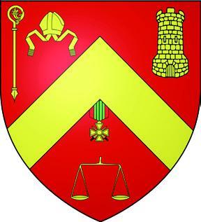 Logo Evrecy