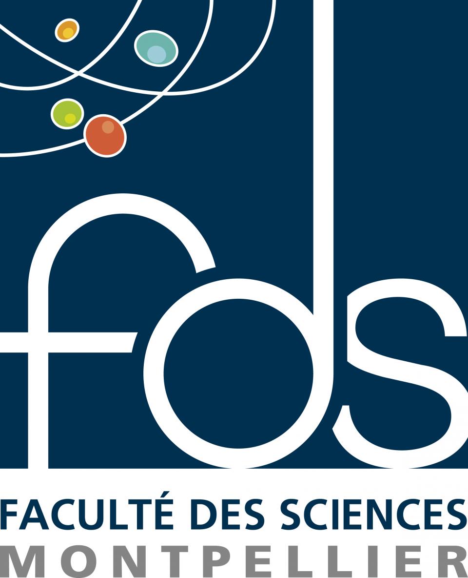 FDS Montpellier