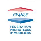 Logo FPI