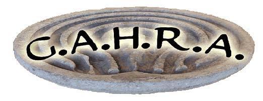logo_gahra.jpg