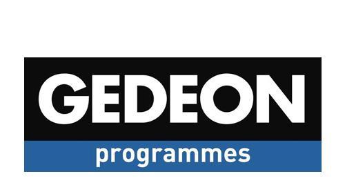 logo_gedeon.jpg