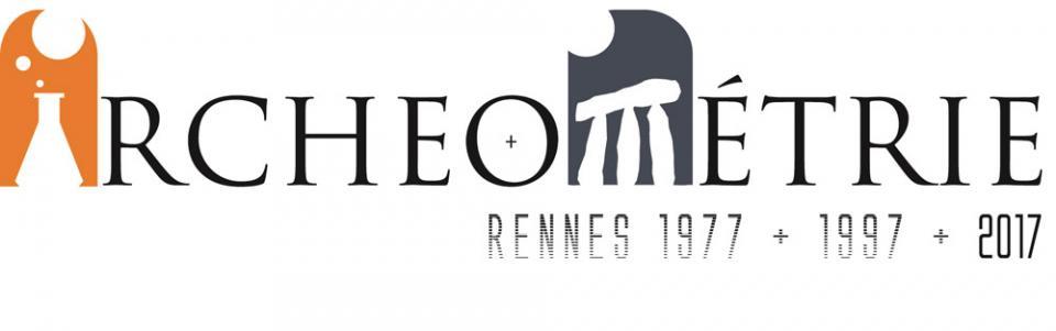 Logo GMPCA 2017