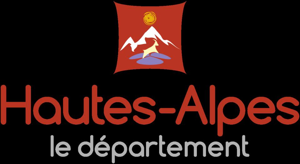 logo_hautes_alpes_le_departement.png