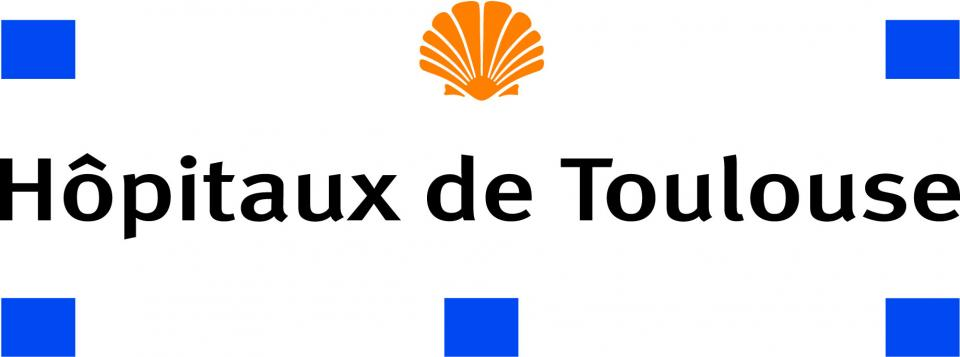logo_hoptoul_quad_300dpi.jpg
