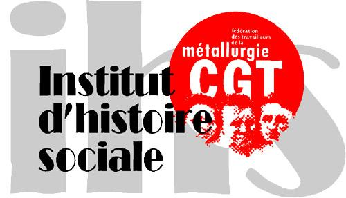 logo Institut CGT d'Histoire Sociale de la Métallurgie.jpg