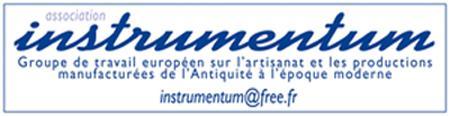 logo_instrumentum2.jpg