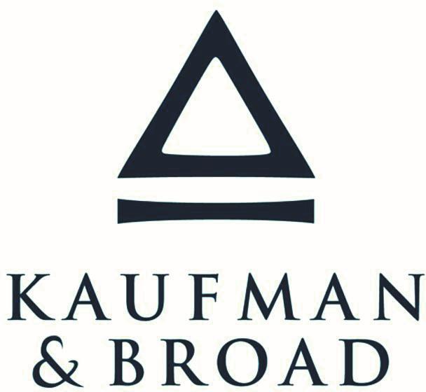 logo kaufman & broad