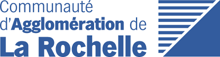 logo_la_rochelle.png