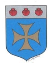 logo_la_veuve.jpg