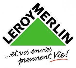 logo_leroimerlin