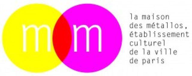 logo maison metallos.jpg