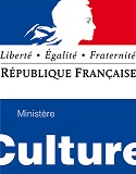 Logo MCC 2019