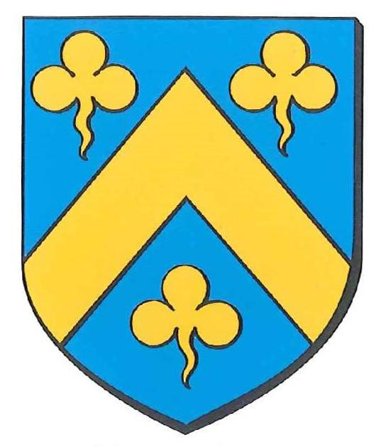 logo_meistratzheim.jpg