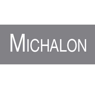 logo_michalon.png