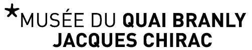 logo_mqb.png