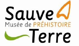 «Fouille d'un campement préhistorique solutréen à Boulazac (24)» 1