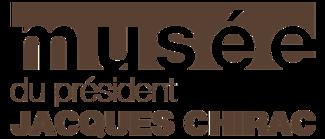 logo_musee_chirac.png