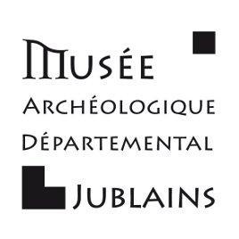 logo_musee_jublains.jpg