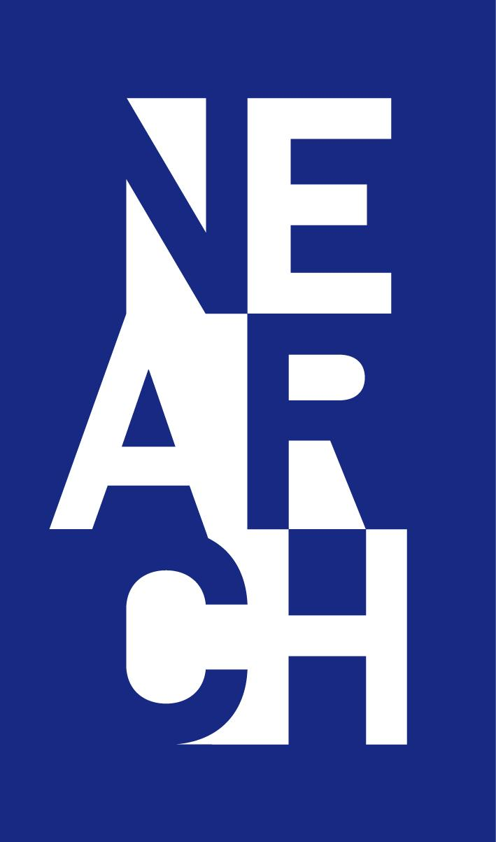 nearch