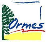 logo_ormes.jpg
