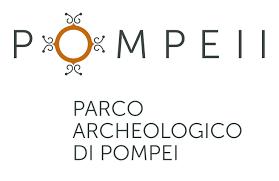 logo_parco_pompei.png
