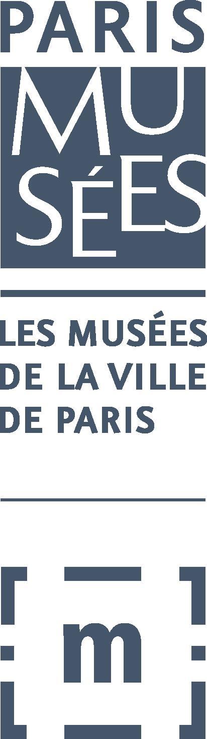 Logo Paris musées