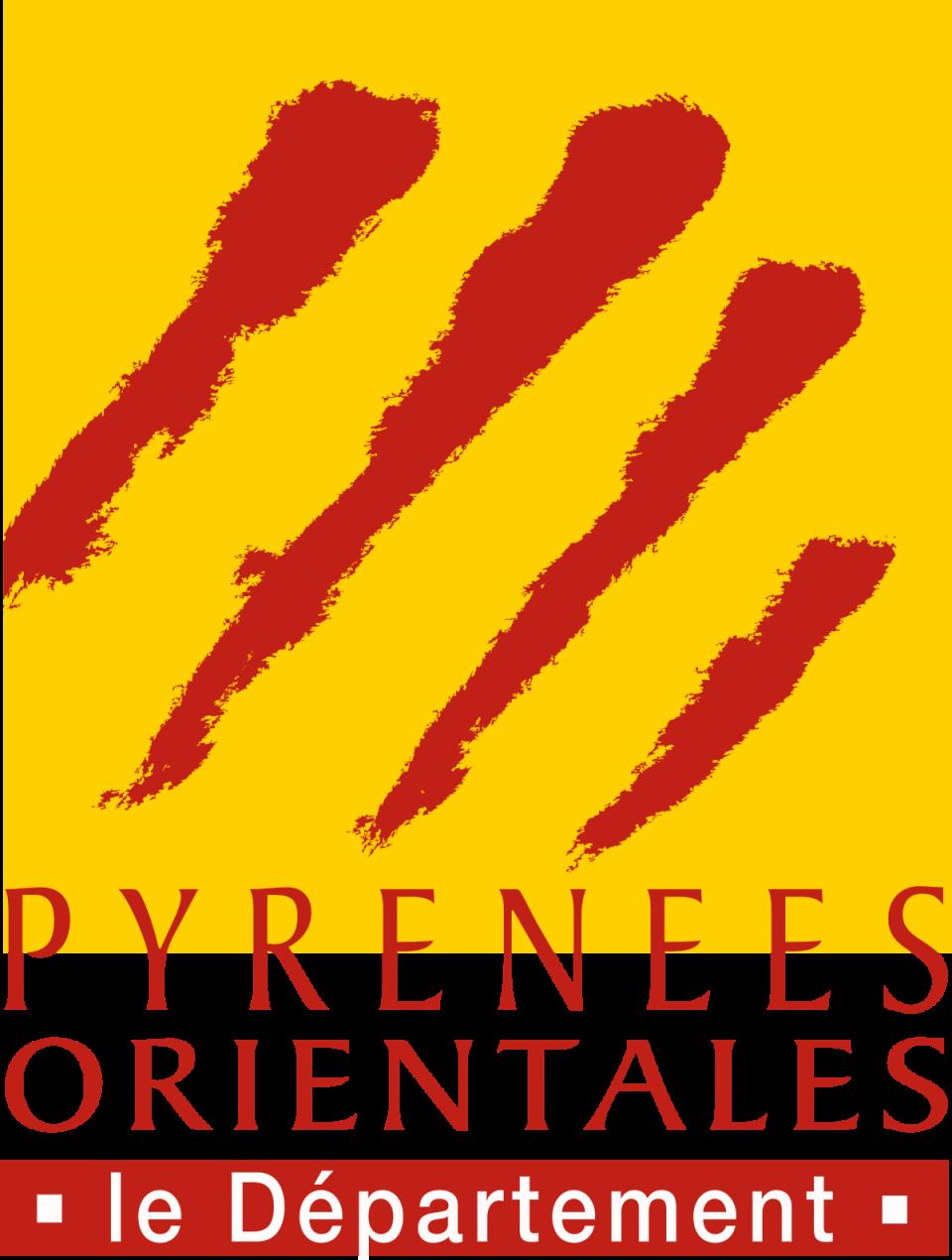Pyrénées Orientales département
