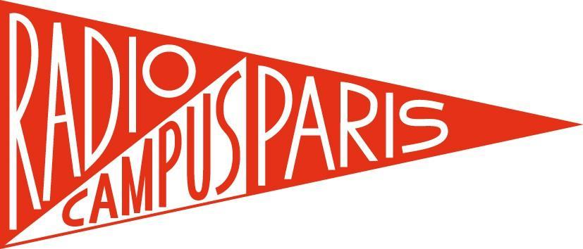 Logo Radio Campus Paris.jpg
