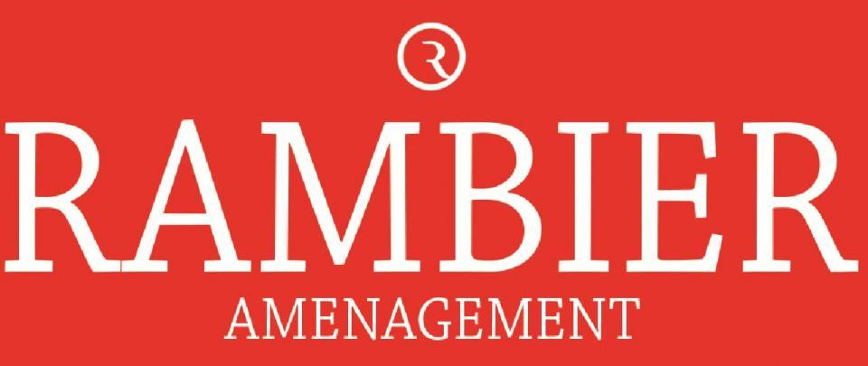 logo_rambier
