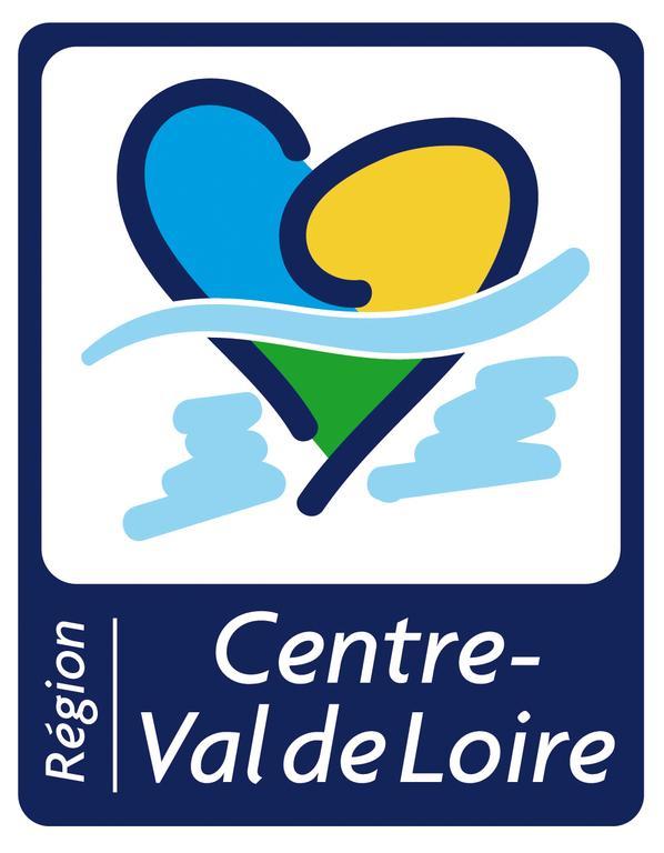 Région Centre- Val de Loire