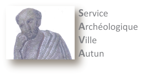 logo_service_archeo.png